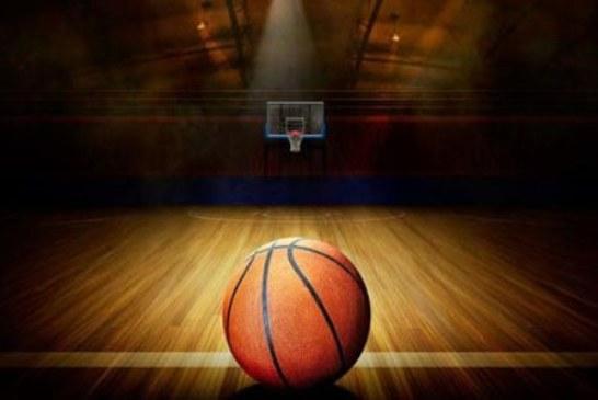 Μπάσκετ livescore